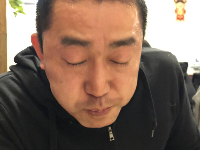 景徳鎮今ちゃん4