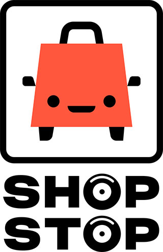 ショップストップロゴ